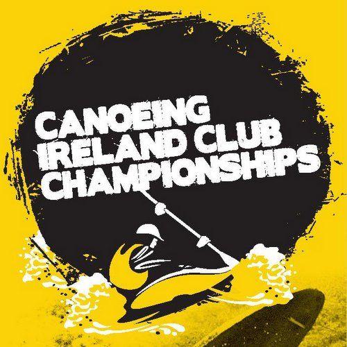 CANOE-CHAMPIONSHIPS-BANNER-11