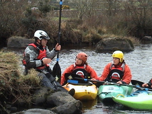 Canoeing Ireland200502280128