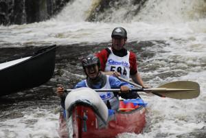 Canoeing Ireland201009040140