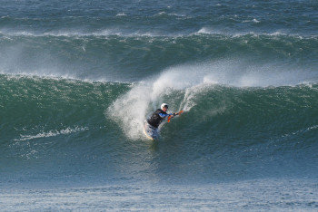 Canoeing Ireland201401300045