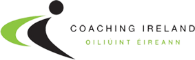 Coaching-Ireland-Logo