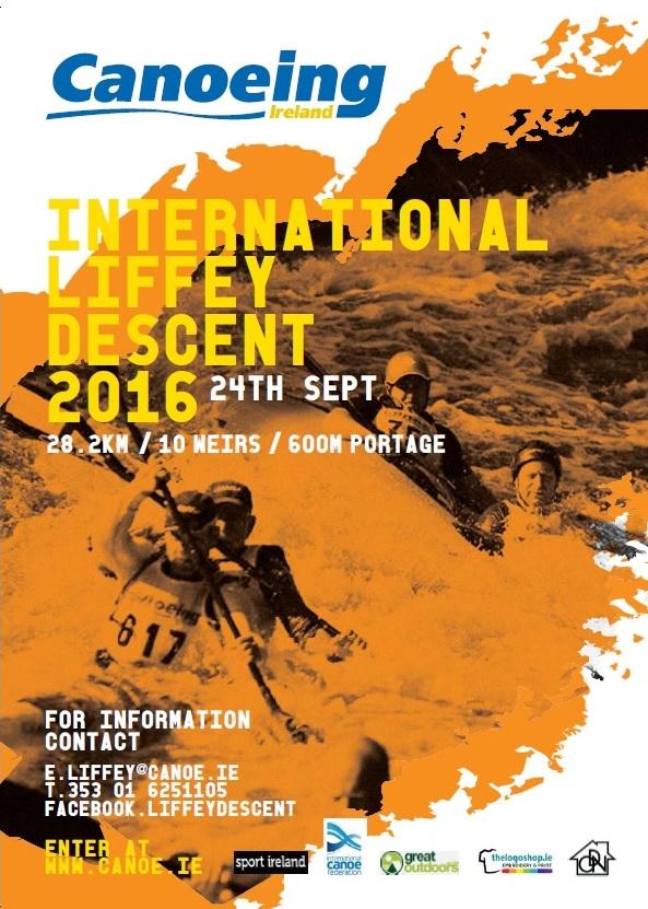 liffey-descent-2016-flyer-sponsors