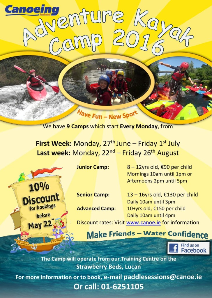 Summer camp 2016 poster J-page-001