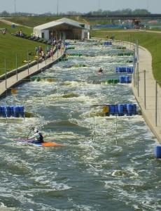 canoe_slalom_course_krakow_II