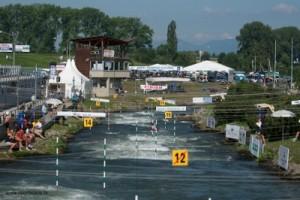slalom_course_liptovsky_mikulas