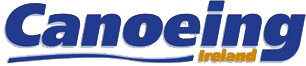 Canoeing Ireland Logo