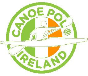 canoe polo ireland
