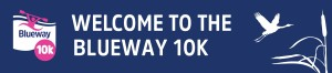 Welcome to B10K