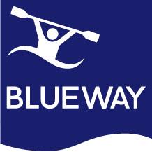 Blueway-Kayak