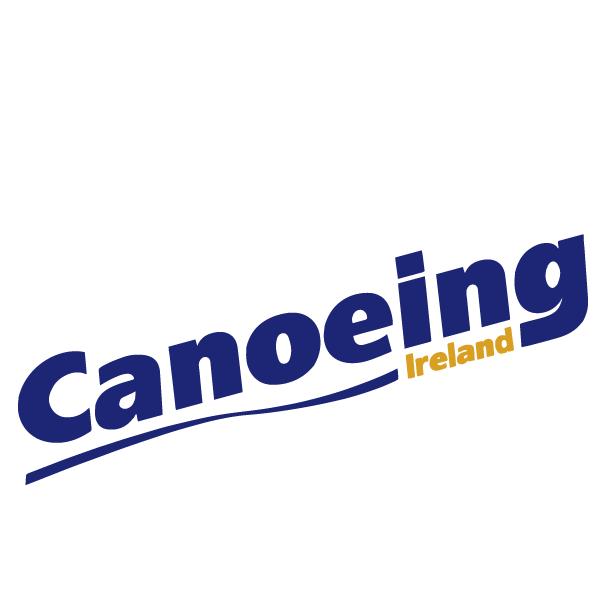 Canoeing_Ireland_Square_Logo_Colour_Diag1