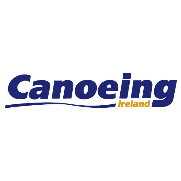 Canoeing_Ireland_Square_Logo_Colour_Mid