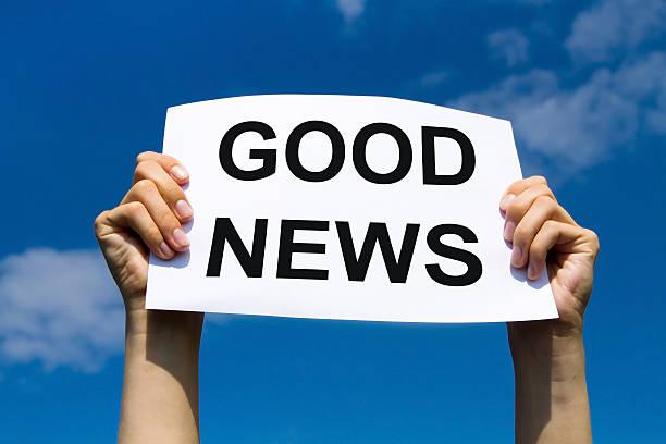 good news canoeing ireland