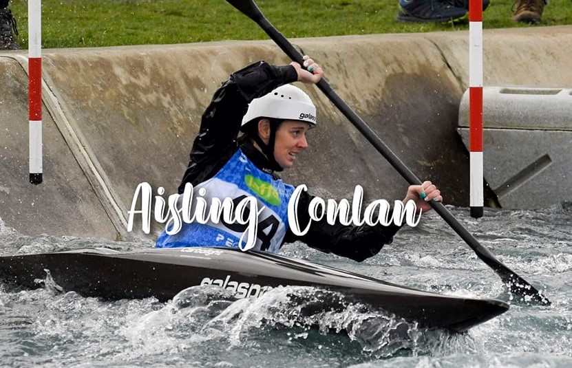 Aisling Conlon
