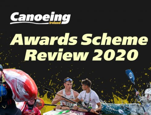 Awards Scheme Review 2020