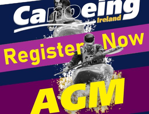 2020 AGM Registration